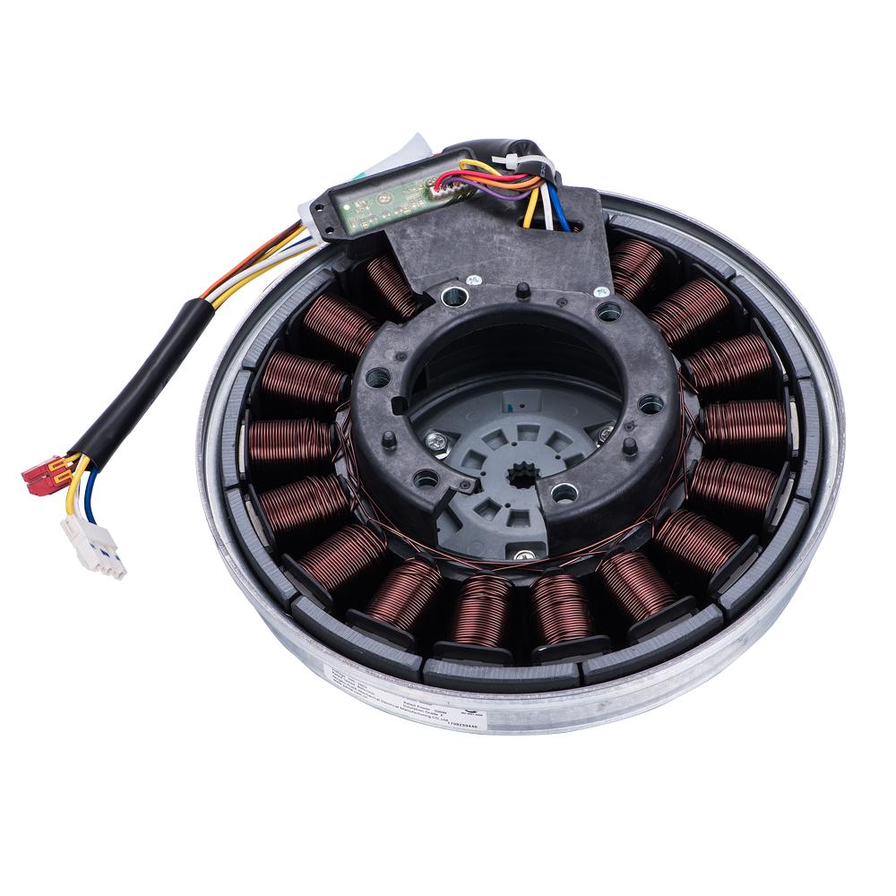 ZWH11025L-XB